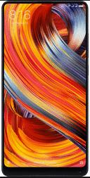 Xiaomi.png