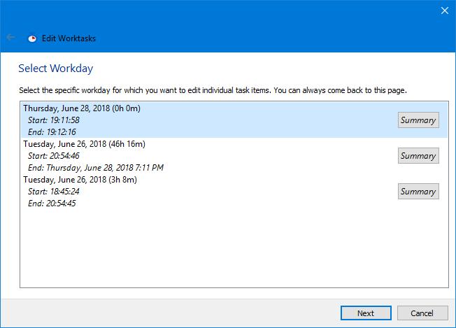 WorkTracker-1.4.0-Summary-Editor